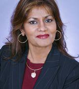 Pamela DuBois, Agent in North Potomac, MD