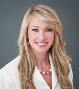 Connie Alexa…, Real Estate Pro in Birmingham, AL
