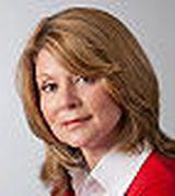 Christine McNally, Agent in Bristol, CT