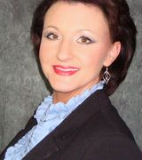Misti Smith, Real Estate Pro in Florence, SC