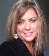 Tammy Valente, Real Estate Pro in Picayune, MS