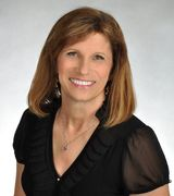 Cathy Nanfeldt, Real Estate Agent in Apopka, FL