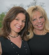 Jennifer Monahan and Ellen Patterson, Real Estate Agent in Cold Spring Harbor, NY