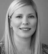 Lindsey P Sanders, Agent in Atlanta, GA