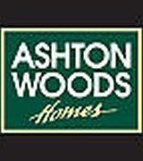 Ashton Woods Homes, Agent in Austin, TX