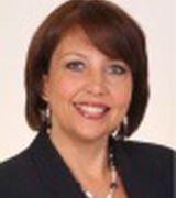Profile picture for Donna Campanelli