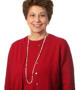 Alice Farina, Real Estate Pro in Greenwich, CT