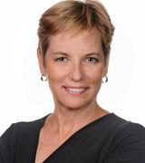 Bev LaLonde, Real Estate Pro in Bonita Springs, FL