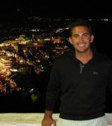 Alex Carter, Real Estate Agent in Minneapolis, MN