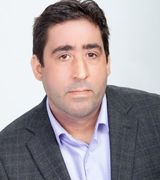 Brian Baca, Real Estate Pro in Gettysburg, PA