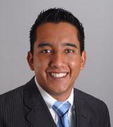 Alex Martinez, Real Estate Pro in North Bethesda, MD