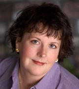 Profile picture for Brenda Sommers