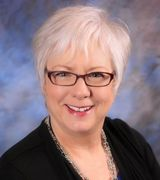 Dava Behrens, Real Estate Pro in Corvallis, OR