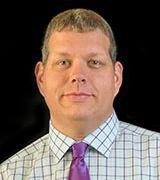 Jesse Howell, Agent in Lakeland, FL