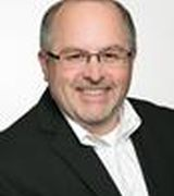 Mark Ossinger, Real Estate Pro in Seattle, WA