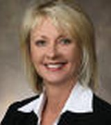Karen Green, Real Estate Pro in 8509330091, FL