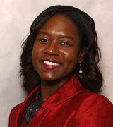 Latasha W Bosh, Real Estate Agent in ,