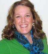Amanda Bradley, Agent in Northville, MI