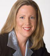 Cindy Wallace, Agent in Atlanta, GA