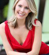 Stephanie Ol…, Real Estate Pro in Atlanta, GA