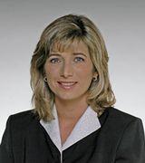Lisa Burns, Agent in Milton, FL