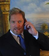 Anthony Amatrudi, Agent in North Hutchinson Island, FL