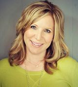 Sonya Loose, Real Estate Pro in Beaverton, MI