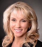Tatyana Makarov, Agent in South Windsor, CT