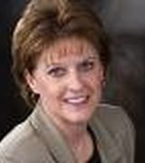 Deb Smith, Real Estate Pro in Schofield, WI