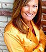 Dona Upham, Agent in Bend, OR