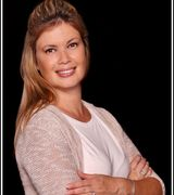 Melissa Uribe, Real Estate Pro in SAN BERNARDINO, CA