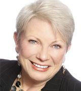 Bobbie Wagner Persky, Agent in Conroe, TX
