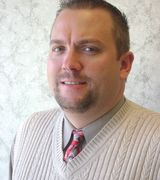 TIM Mccloud, Real Estate Pro in CANTON, OH
