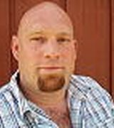 Shawn Hoover, Agent in Mc Gregor, TX