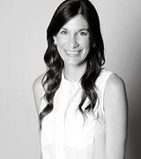 Christina Meinen, Real Estate Agent in Miramar Beach, FL