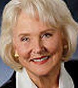 Patti O'Neill, Real Estate Pro in Fresno, CA