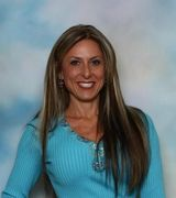 Cynthia Glic…, Real Estate Pro in Las Vegas, NV