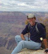Eric Seger, Real Estate Agent in Tucson, AZ