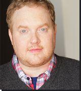 Jonathan Reed, Real Estate Pro in Fairfax, VA