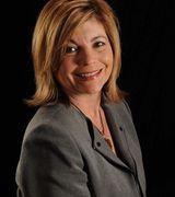 Tammy Frye, Real Estate Pro in Toledo, OH