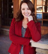 Amie Marx, Real Estate Agent in New Castle, CO