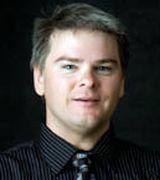 Seb Frey, Real Estate Pro in Aptos, CA