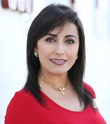 Parisa Housh…, Real Estate Pro in Laguna Niguel, CA