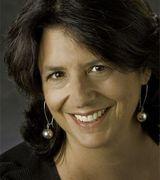 Amy E Glaser, Real Estate Pro in San Rafael, CA