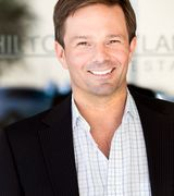 Coley Laffoon, Real Estate Agent in Beverly Hills, CA