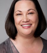 Diane Terry, Real Estate Agent in Seattle, WA