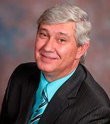 Robert Stenger, Real Estate Agent in Gahanna, OH