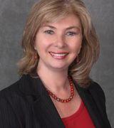 Kathleen Sor…, Real Estate Pro in Morristown, NJ