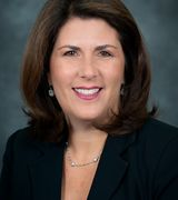 Jane Migdol, Real Estate Agent in Needham, MA