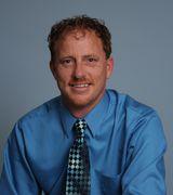 Gordon B Sam…, Real Estate Pro in Prescott, AZ